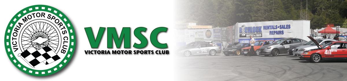 victoriamotorsports.ca